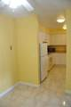 14500 2nd Avenue - Photo 20