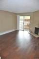 14500 2nd Avenue - Photo 3