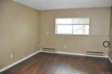 14500 2nd Avenue - Photo 4
