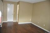 14500 2nd Avenue - Photo 5