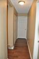 14500 2nd Avenue - Photo 9