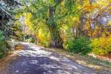 9300 Center Avenue - Photo 25