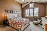 31256 Stone Canyon Road - Photo 19