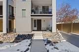 4265 Iliff Avenue - Photo 1