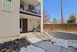 4265 Iliff Avenue - Photo 28