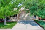 21133 Greenwood Place - Photo 3