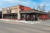 1135 Fairfax Street - Photo 30
