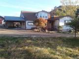 19293 Green Valley Road - Photo 1