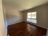 6495 Happy Canyon - Photo 10