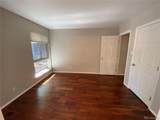 6495 Happy Canyon - Photo 12