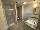 6495 Happy Canyon - Photo 14