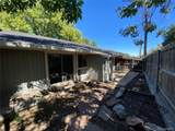 6495 Happy Canyon - Photo 17