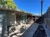 6495 Happy Canyon - Photo 18