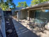 6495 Happy Canyon - Photo 19