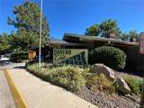 6495 Happy Canyon - Photo 20