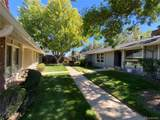 6495 Happy Canyon - Photo 3