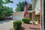 1011 Cottonwood Street - Photo 1