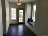 6695 Yale Avenue - Photo 5
