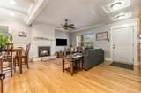 3863 44th Avenue - Photo 3