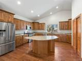 1351 Ridgestone Drive - Photo 4