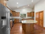 1351 Ridgestone Drive - Photo 5