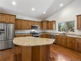 1351 Ridgestone Drive - Photo 6