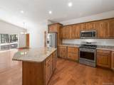 1351 Ridgestone Drive - Photo 7