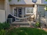 9617 Chatfield Avenue - Photo 27