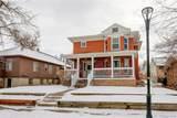 1028 Pleasant Street - Photo 3