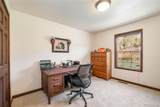 23575 Stagehorn Trail - Photo 16
