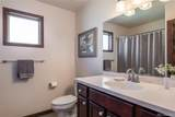 23575 Stagehorn Trail - Photo 20