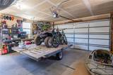23575 Stagehorn Trail - Photo 31