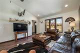 23575 Stagehorn Trail - Photo 5