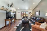 23575 Stagehorn Trail - Photo 6