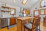 41 Forest Road - Photo 10