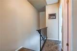3024 Ross Drive - Photo 15