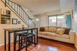 3024 Ross Drive - Photo 4