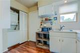 3024 Ross Drive - Photo 9