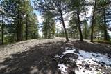 750 Lions Head Ranch Road - Photo 10
