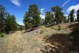 750 Lions Head Ranch Road - Photo 13