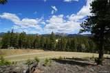 750 Lions Head Ranch Road - Photo 15