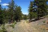 750 Lions Head Ranch Road - Photo 3