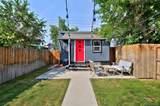 82 Bayaud Avenue - Photo 30