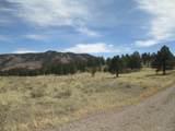 1525 Tibby Trail - Photo 35