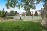 12678 Evans Circle - Photo 30