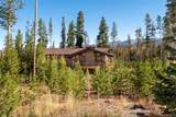 682 Forest Trail - Photo 1
