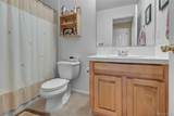 9023 Meadow Hill Circle - Photo 20