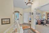 9023 Meadow Hill Circle - Photo 4