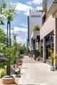 2628 Cedar Avenue - Photo 12