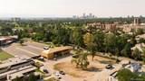 2628 Cedar Avenue - Photo 5